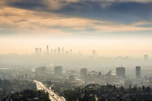 california-smog.jpg.860x0_q70_crop-scale